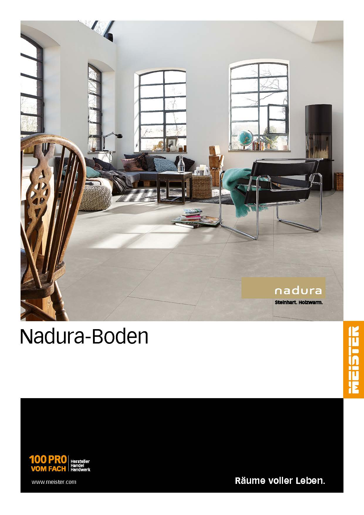 laminat boden terrasse garten t ren hohenfurch schongau peiting landsberg kataloge online. Black Bedroom Furniture Sets. Home Design Ideas