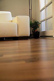 laminat boden terrasse garten t ren hohenfurch schongau peiting landsberg furnierboden holz fichtl. Black Bedroom Furniture Sets. Home Design Ideas