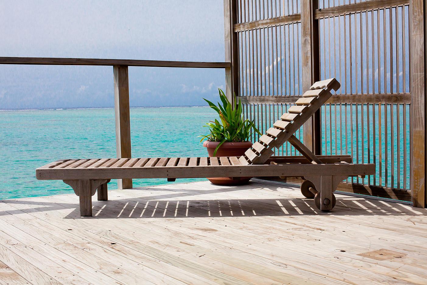 laminat boden terrasse garten t ren hohenfurch schongau peiting landsberg zaun sichtschutz. Black Bedroom Furniture Sets. Home Design Ideas