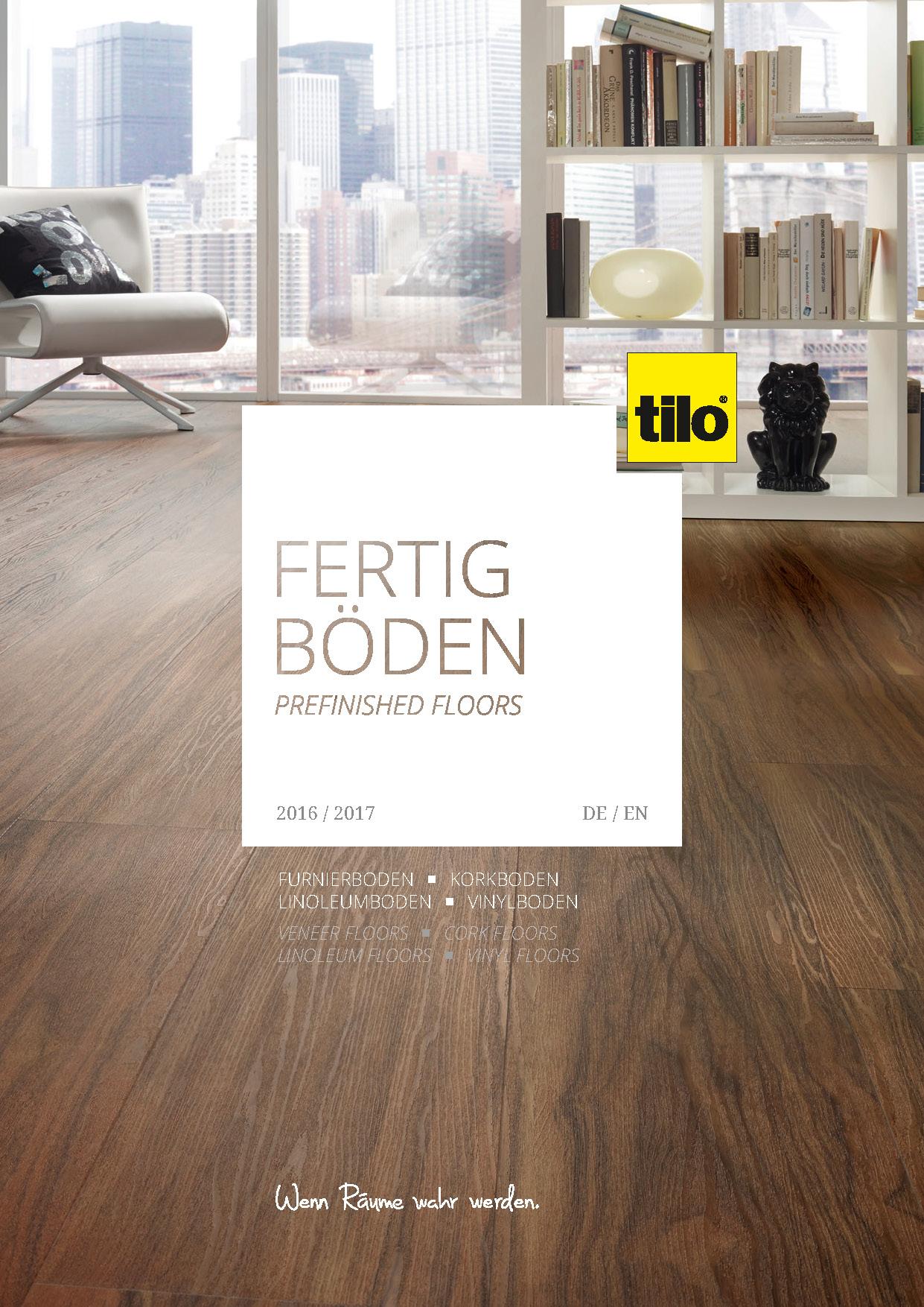 laminat boden terrasse garten t ren hohenfurch schongau peiting landsberg kataloge online. Black Bedroom Furniture Sets. Home Design Ideas