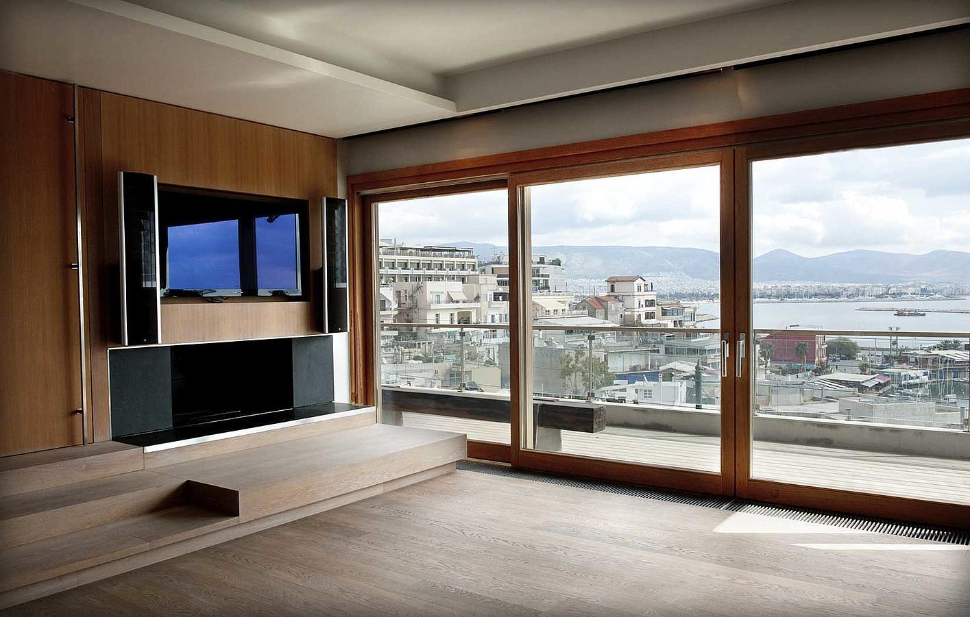 laminat boden terrasse garten t ren hohenfurch schongau peiting landsberg fenster holz fichtl. Black Bedroom Furniture Sets. Home Design Ideas