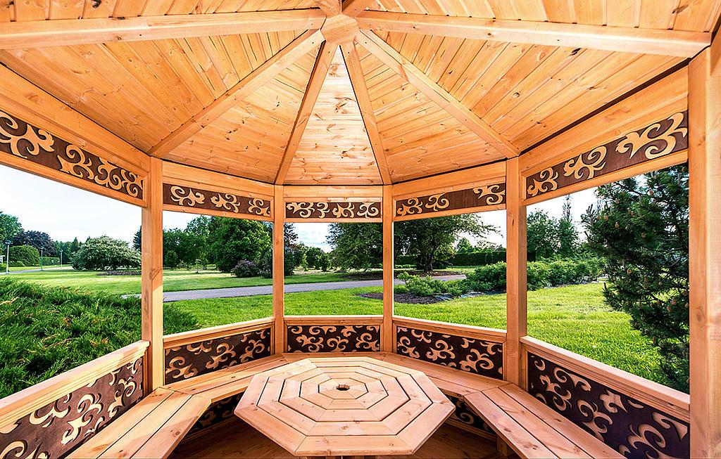 laminat boden terrasse garten t ren hohenfurch schongau peiting landsberg gartenhaus pavillon. Black Bedroom Furniture Sets. Home Design Ideas
