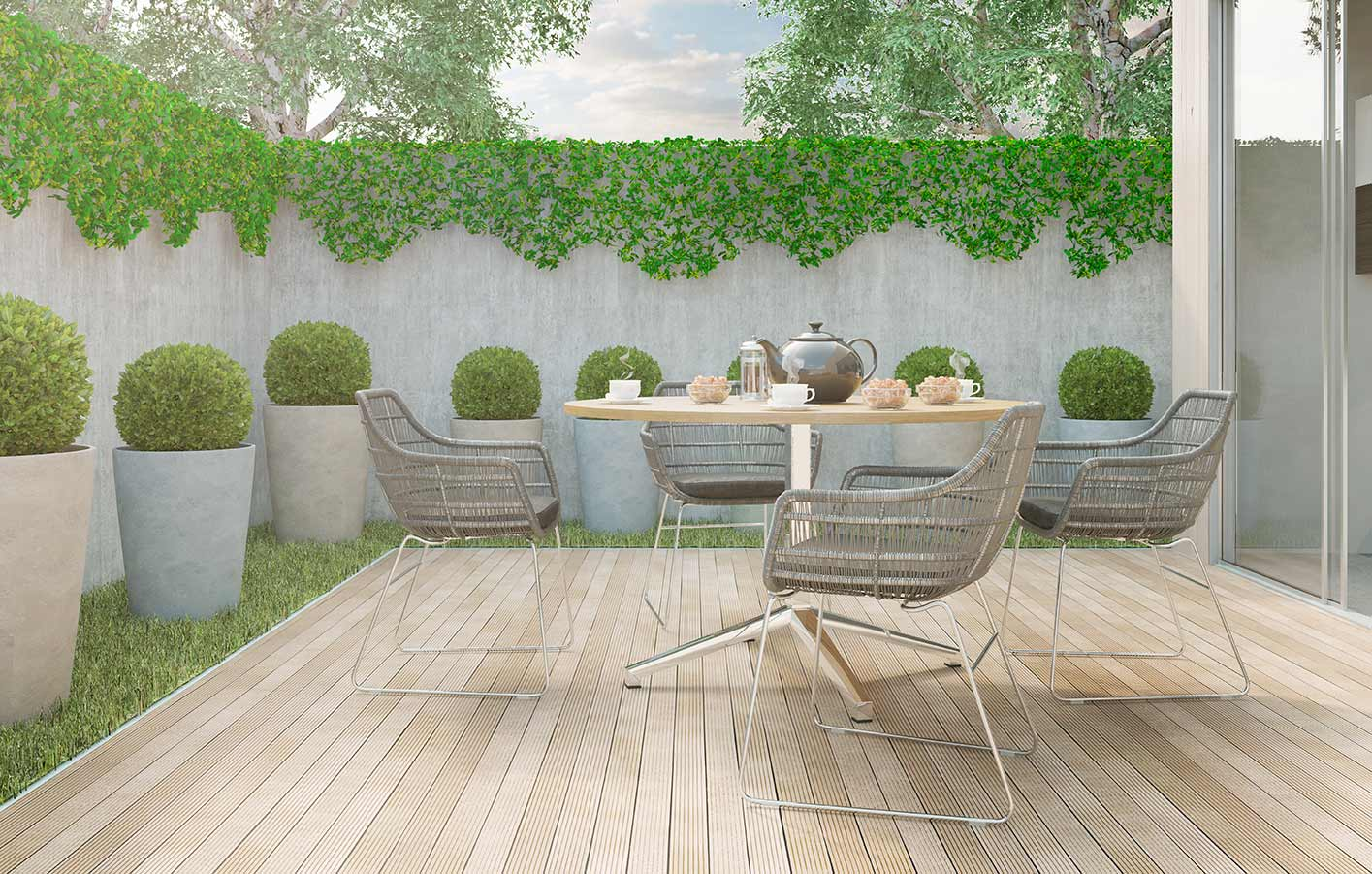 laminat boden terrasse garten t ren hohenfurch schongau peiting landsberg home holz fichtl. Black Bedroom Furniture Sets. Home Design Ideas