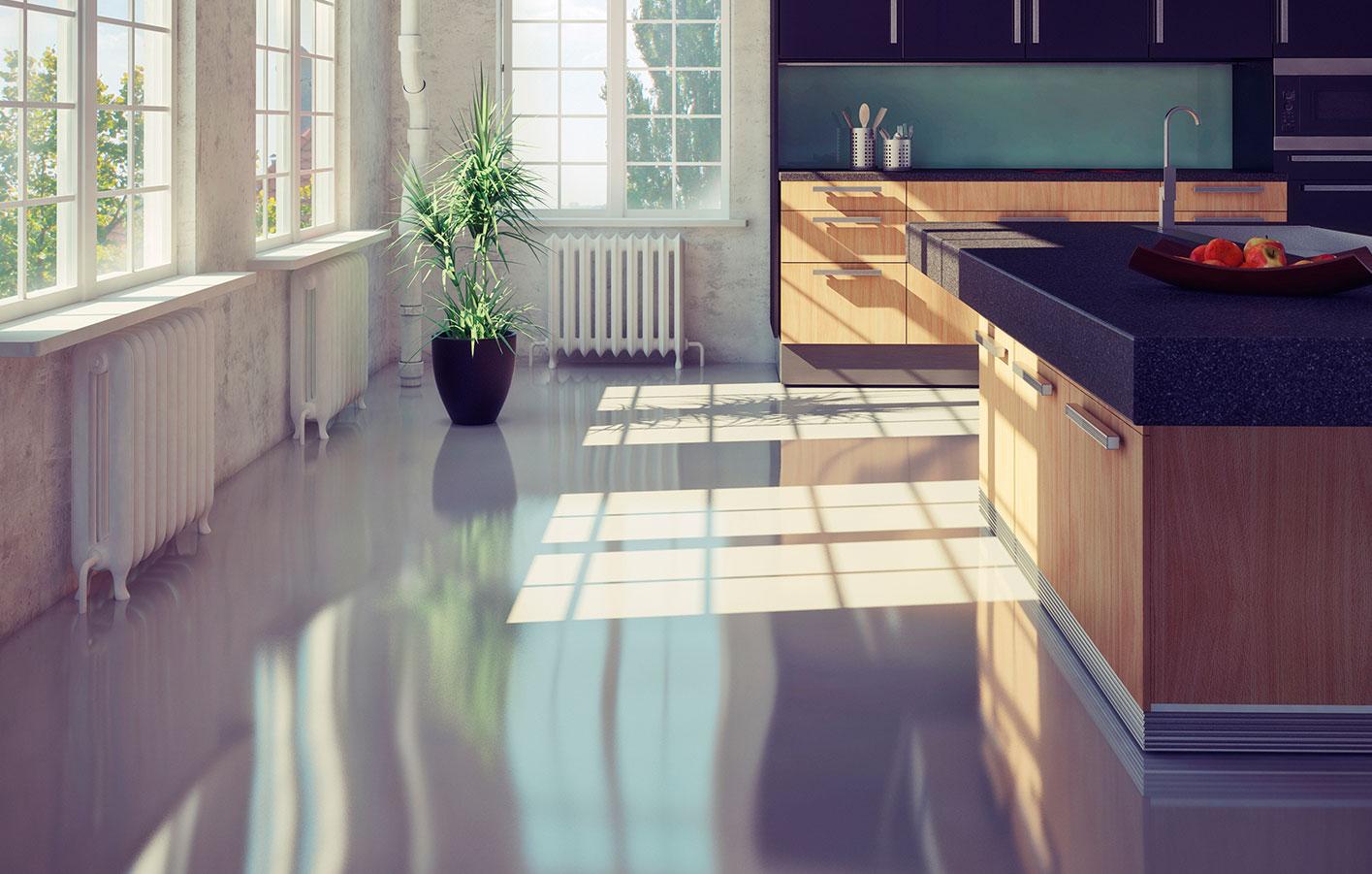 laminat boden terrasse garten t ren hohenfurch schongau peiting landsberg linoleum holz fichtl. Black Bedroom Furniture Sets. Home Design Ideas