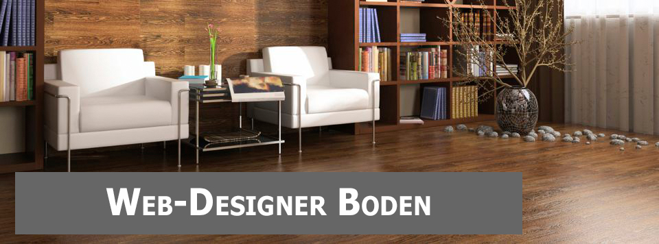holz boden und decke modern interieur, paneele massivholz holzdecke wand hohenfurch landsberg, Design ideen