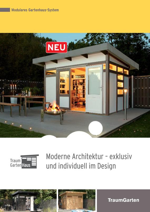 Laminat Boden Terrasse Garten Türen Hohenfurch Schongau Peiting Landsberg  Deko U0026 Zubehör: Holz Fichtl