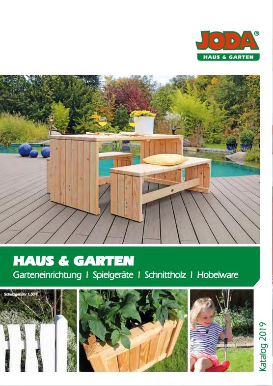Gartenholz KVH Bretter Palisaden Hohenfurch, Landsberg