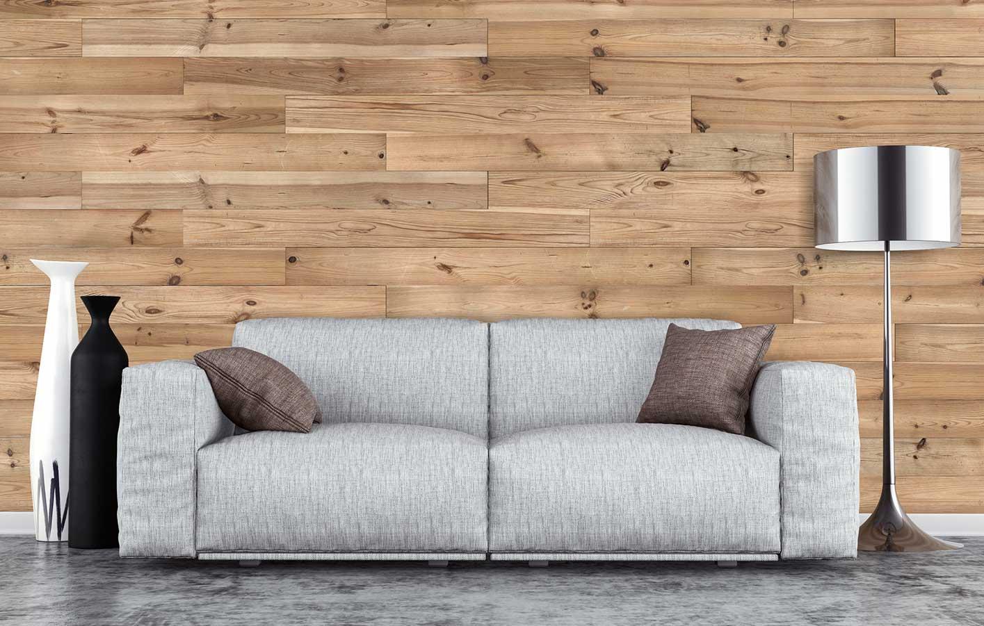 gartent ren holz swalif. Black Bedroom Furniture Sets. Home Design Ideas